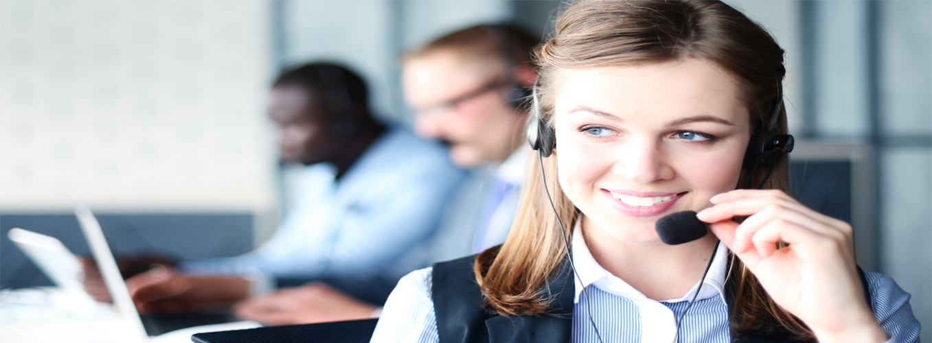 Helpdesk & Onsite Support